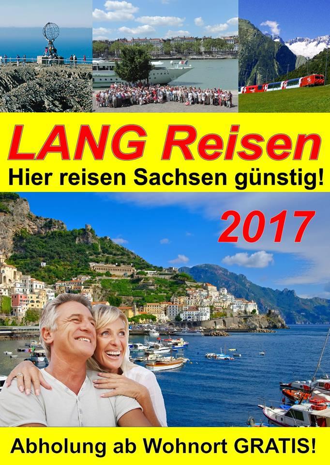 lang-neuer-katalog